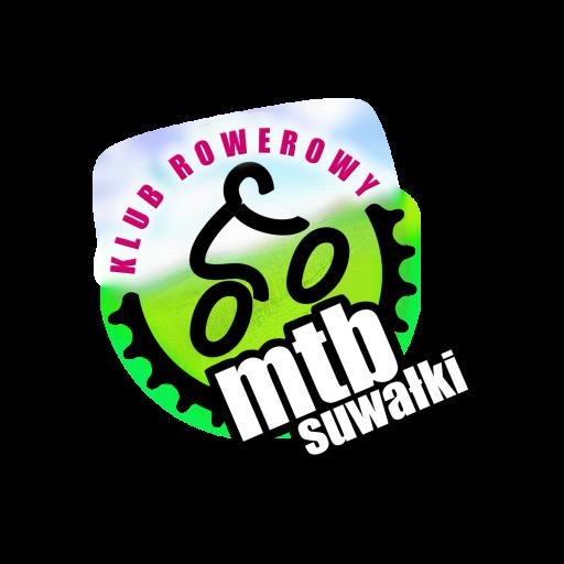 Klub Rowerowy MTB Suwałki