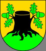 Gmina Szypliszki